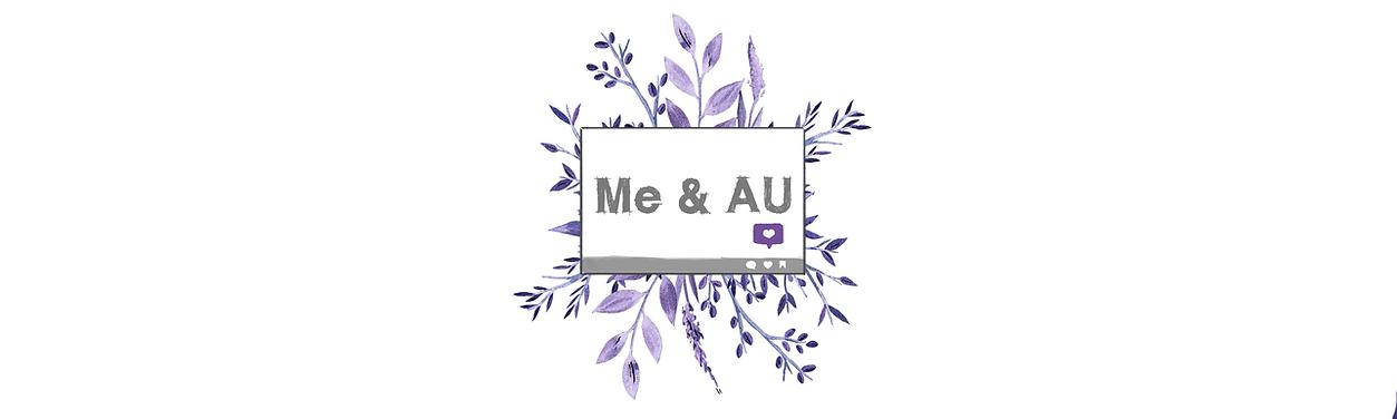 Me&Au-3-wide.png
