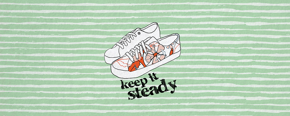 steady-banner_3.png