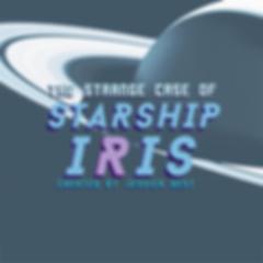 Starship Iris.png