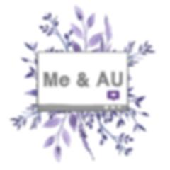 Me&Au-5.png
