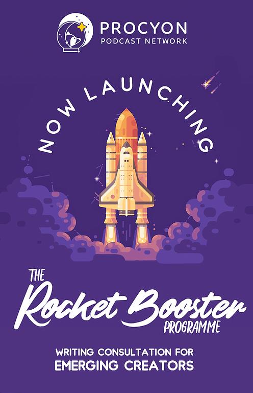 rocket-booster-8-rbg.png