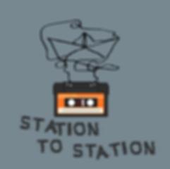 station-to-station-med.png