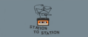 station-to-station-redesign-wide-1750.pn