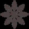 Intricate Snowflake_edited_edited.png