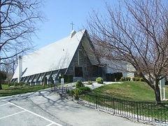churchbldg-300x225.jpg