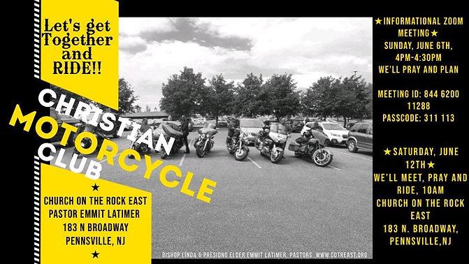 motor cycle club.jpg