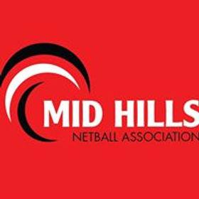 Mid Hills Netball Assocation.jpg