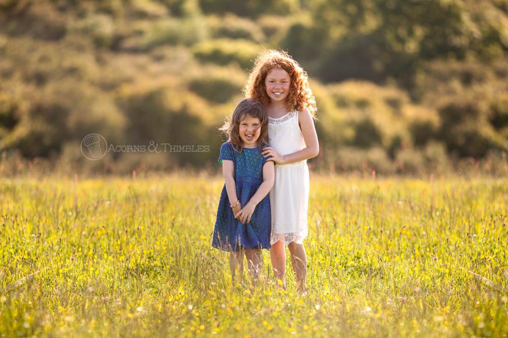 Rosie & Maisy-1.jpg