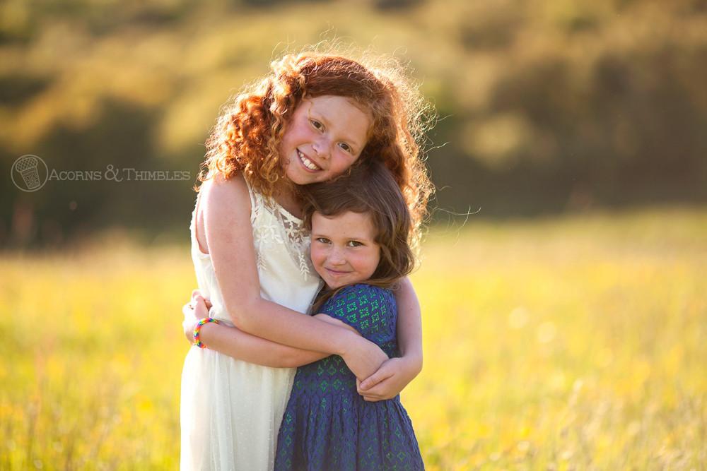 Rosie & Maisy-12.jpg