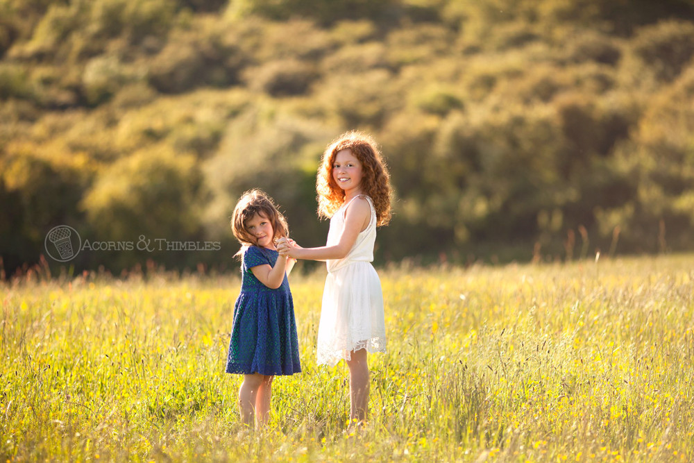 Rosie & Maisy-3.jpg
