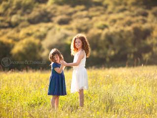 Maisy & Rosie