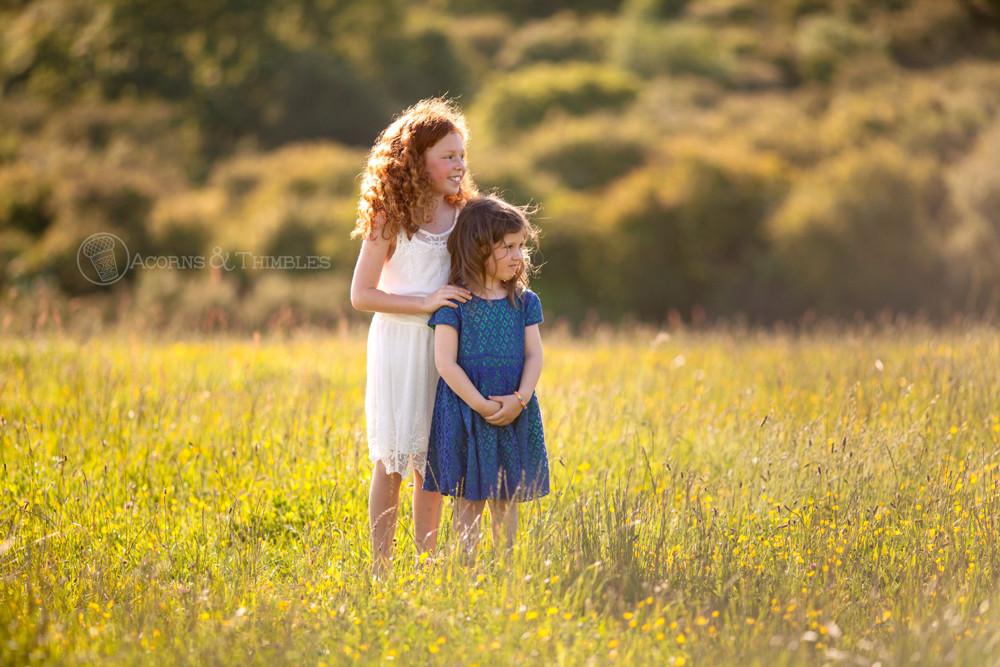 Rosie & Maisy-2.jpg