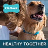FitBark_Shareasale_Banner125x125_01.png