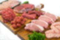meat packs .jpg