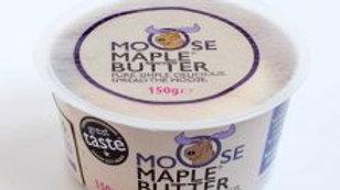 Moose Maple Butter 150g