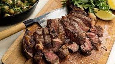 10oz Ribeye  Steak