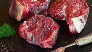 1kg x Beef Shin