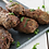 Thumbnail: 24 pieces BBQ Meat Pack