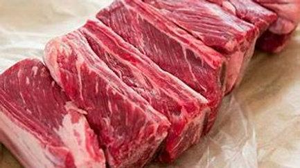 1kg Beef Ribs