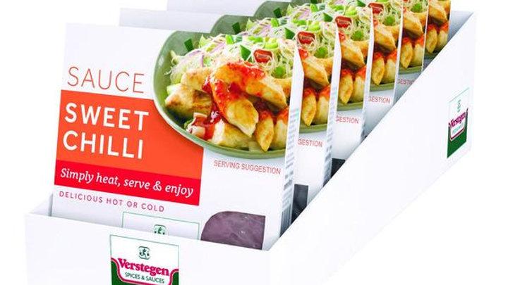 Sweet Chilli Sauce 80ml