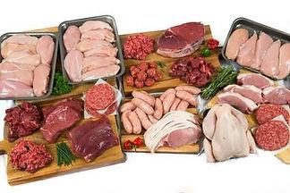 meat pack 1.jpg