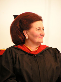 Zukotanskaya Sofiya