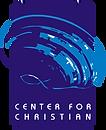 Международный центр христианского лидерства
