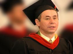 Alekseev Konstantin