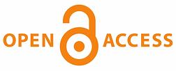 1024px-open_access_plos.svg__0.png