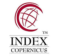 Index-Copernicus.jpg