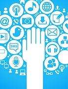 comunicación y relaciones públicas