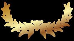 Golden-Laurel-wreath-illustration-on-transparent-background-PNG.png