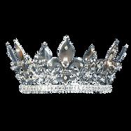 transparent-tiara-silver-1.png