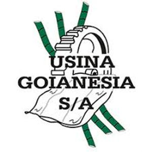 USINA_GOIANÉSIA.jpg