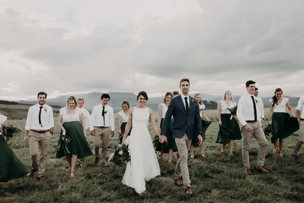 tam+og_wedding_sp-84.jpg