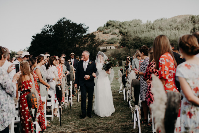 tam+og_wedding_sp-58.jpg