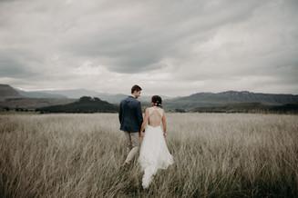 tam+og_wedding_sp-103.jpg