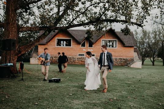 tam+og_wedding_sp-163.jpg