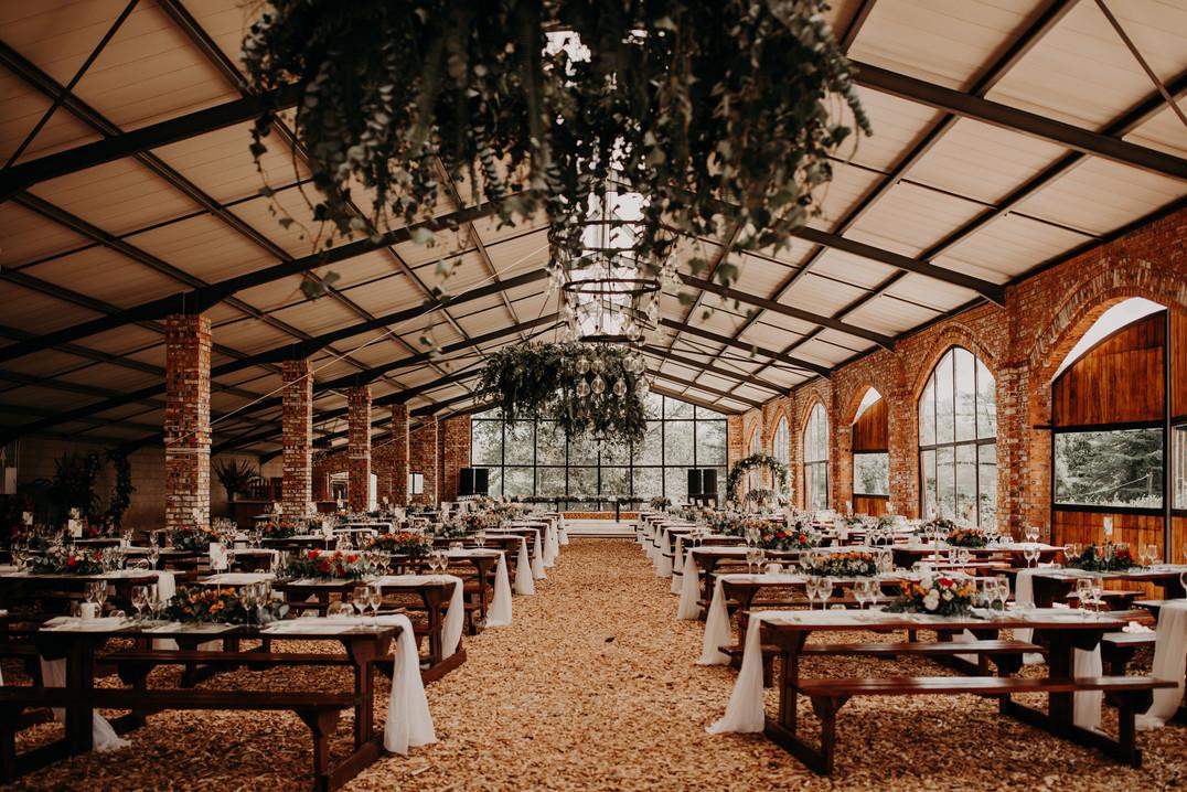 tam+og_wedding_sp-2.jpg