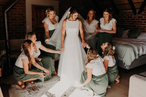 tam+og_wedding_sp-42.jpg