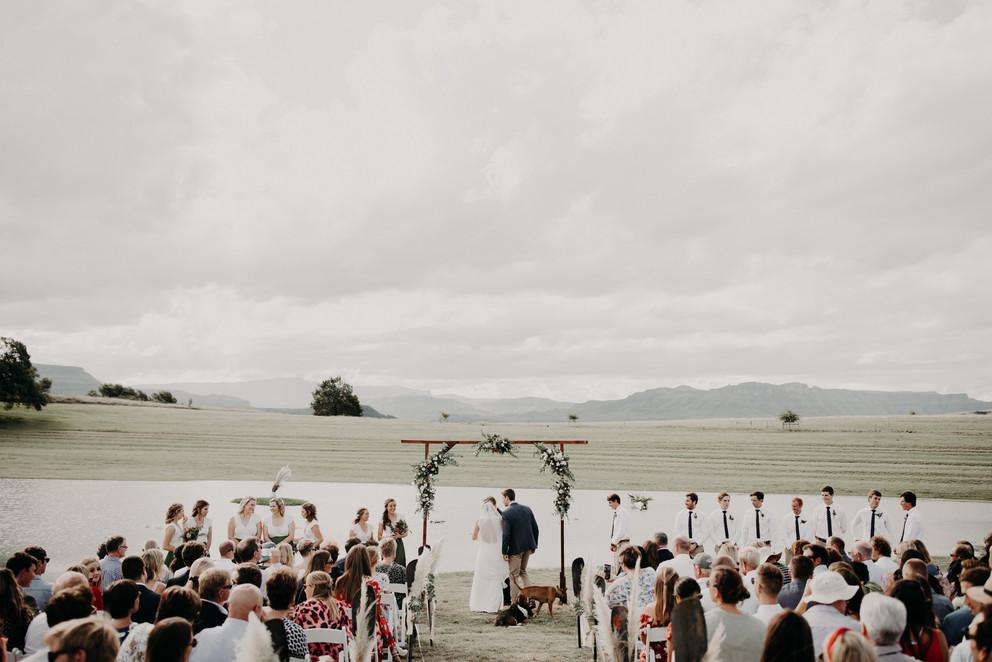 tam+og_wedding_sp-69.jpg