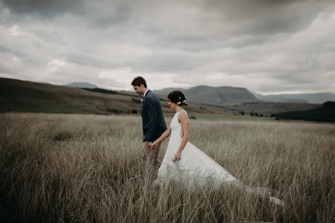 tam+og_wedding_sp-132.jpg
