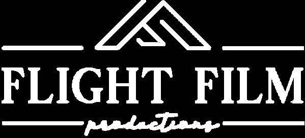 Flight - white.png