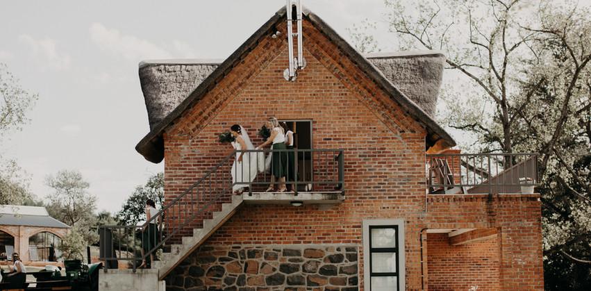 tam+og_wedding_sp-54.jpg
