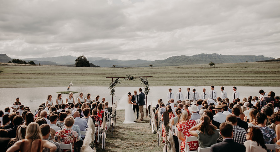 tam%2Bog_wedding_sp-61_edited.jpg
