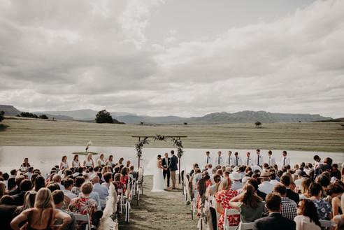 tam+og_wedding_sp-61.jpg