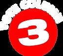 Column 3-b.png