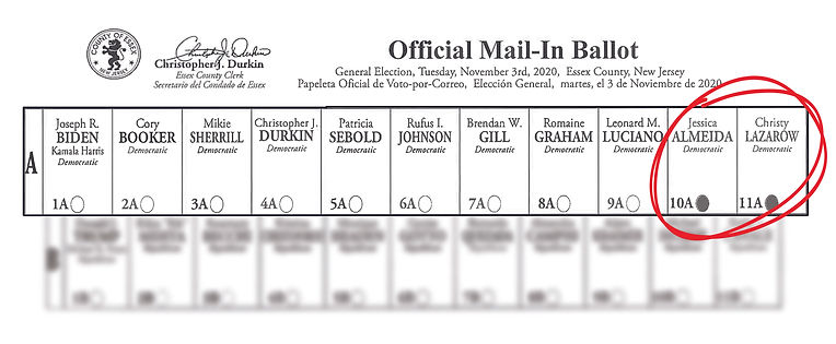 wcal ballot.jpg