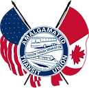 Amalgamated Transit Union International.