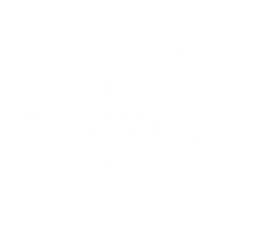 MKE2020-Logo-White.png